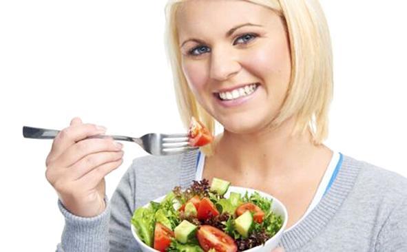 少年如何才能减掉身上的脂肪最适合懒人的减肥方法0